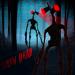 Siren Head : SCP Craft Game v0.1 [MOD]
