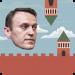 Flappy Navalny: over the Kremlin v4.8.4 [MOD]