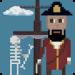 Pirates Mystery of Skeleton Island v1.9.7 [MOD]