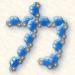 Fun! Katakana v1.15.3 [MOD]