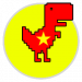 The Vietnam Dinosaur – TiXiTi #2 v5.6 [MOD]