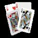 Hearts MultiPlayer – Warmware v1.0.2 [MOD]