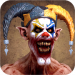Scary Horror Clown  Pennywise – Ghost Escape Game v1.1 [MOD]