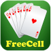 AGED Freecell Solitaire v1.1.35 [MOD]