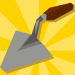 Idle Tower Builder: construction tycoon manager v1.2.4 [MOD]