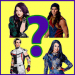 The D3scendant Quiz – Fan Trivia v0.1 [MOD]