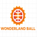 Wonderland Ball v1.0.2 [MOD]