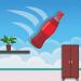 Chai nhựa thần kì 2: Bottle Fly Chanllenges 2020 v1.1.8 [MOD]