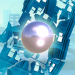 TownHit v0.4 [MOD]