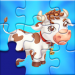 Puzzle for Kids – Preschool Learning Games v1.16 [MOD]