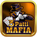Teen Patti Mafia v1.2 [MOD]