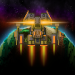 Merge Battleship v1.1.8 [MOD]