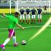 FreeKick Soccer 2020 – 3D v1.0 [MOD]