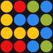 Same Game Ball/Box Breaker Free v1.0.7 [MOD]