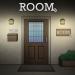 ROOMS : DOOR PUZZLES v60 [MOD]