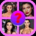 Kardashian Family v8.3.1z [MOD]