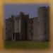 Escape from Sasgris v1.10 [MOD]