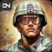 BattleCry: World War Game Free Online RPG v0.7.31 [MOD]