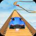 Ramp Car Stunts on Impossible Tracks v1.0 [MOD]