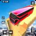 Metro Bus Ramp Stunt Simulator Game v1.0.2 [MOD]
