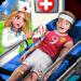 Sports Injuries Doctor Games v1.0.4 [MOD]