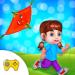 Kite Flying Adventure Game v1.0.4 [MOD]