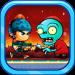 Real Monster Shooting Game – Zombie Shooter Hunter v1.0 [MOD]