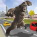 Gorilla Escape City Jail Survival v2.5 [MOD]