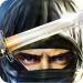 Ninja Assassin warrior battle: New Stealth Game v1.2.0 [MOD]