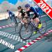 Xe đạp Đua xe Trình mô phỏng 2020 v1.01 [MOD]