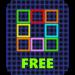Blocktris Challenge Free v2.7 [MOD]