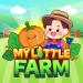 마이리틀팜 (My Little Farm) v4.6 [MOD]