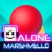 Rolling Sky ball Game v8.2.7 [MOD]