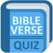 Bible Verse Quiz (Bible Game) v8.10.3z [MOD]