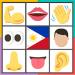 Body Parts Quiz Game (Learn Filipino Language) v8.7.3z [MOD]