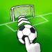 Puppet Soccer Striker: Football Star Kick v0.1.8 [MOD]