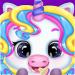 Unicorn daycare activities. v14.0 [MOD]