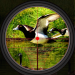 Duck Duck 2019 – Bắn súng phiêu lưu hoang dã thực v1.0 [MOD]