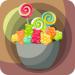 Candy Burst – Fill the Bucket v0.9 [MOD]