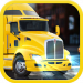 Real Truck Simulator Multiplayer v2 [MOD]