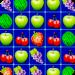 Fruits Link Smasher v1.1 [MOD]