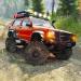 Offroad Jeep lái Simulator Simulator cuộc đua tăng v1.0 [MOD]