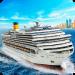 tàu chở hàng giả lập trò chơi vận chuyển hàng hóa v1.0.3 [MOD]