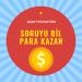 Soruyu Bil Para Kazan v1.6 [MOD]