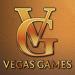Vegas Games Casino v1.1.32 [MOD]