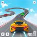 trò chơi ô tô đóng thế ô tô 3D v1.0.15 [MOD]