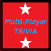 Multi-Player Trivia:against rivals in the world v1.0 [MOD]