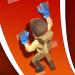 Climbing Stars v1.4.4 [MOD]