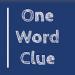 One Word Clue Same Room Multiplayer Game v1.1.22 [MOD]