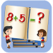 Mathoid – Math game for kids v1.0.3 [MOD]